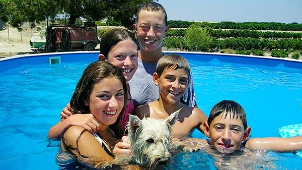 piscina-6b37c6024d