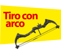 arco-banner
