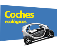coches-banner