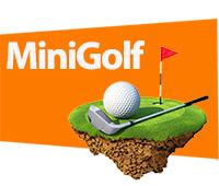 minigolf-banner