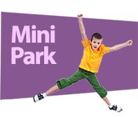minipark-banner