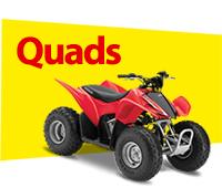 quad-banner