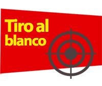 tiroblanco-banner