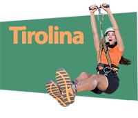 tirolina-banner