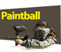 paintball-banner